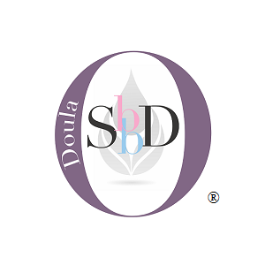 SBD Doula supporting birth diversity